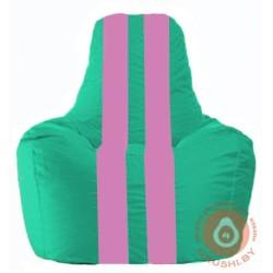 sporting-biryuzovyj-s-rozovymi-poloskami-s11-295