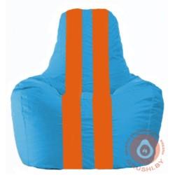 sporting-goluboj-s-oranzhevymi-poloskami-s11-278