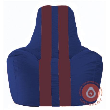 sporting-sinij-s-bordovymi-poloskami-s11-123