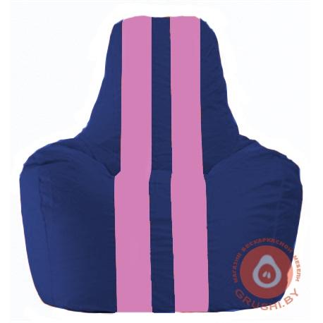 sporting-sinij-s-rozovymi-poloskami-s11-120