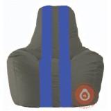 sporting-tyomno-seryj-s-sinimi-poloskami-s11-367