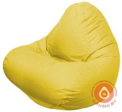 флагман желтый