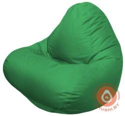 флагман зеленый