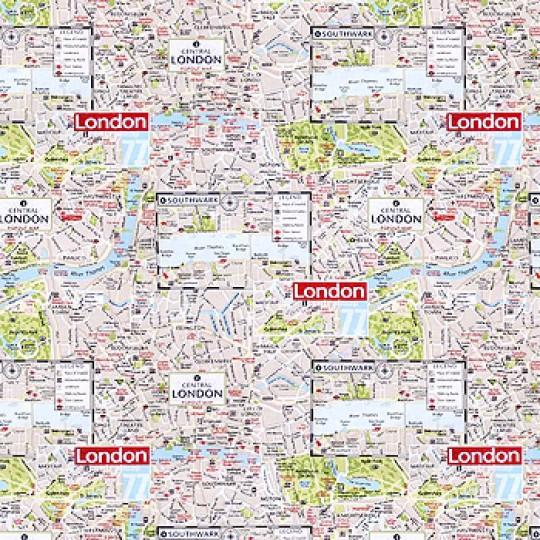 4740_London_10_normal