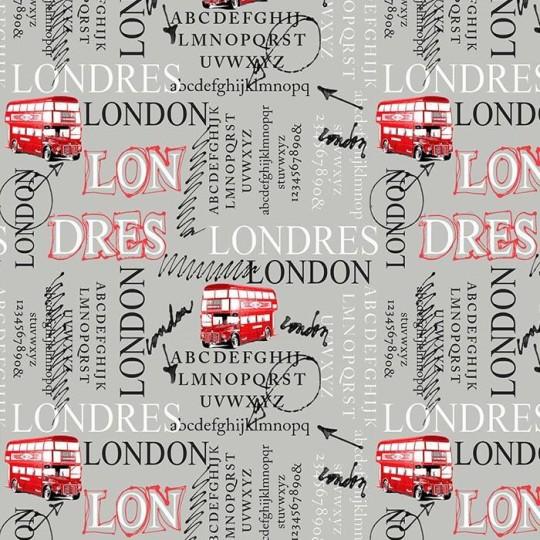 4749_London Bus_C61_normal