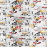 5161_Nik Taxi A01_normal