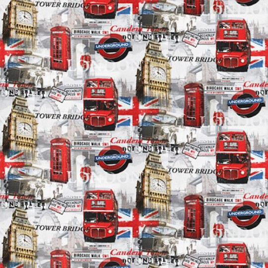 5162_London Bus_A01_normal