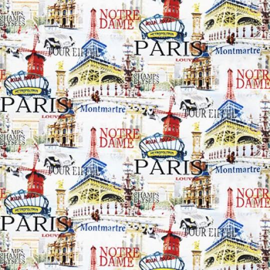 5185_Paris_A10_normal