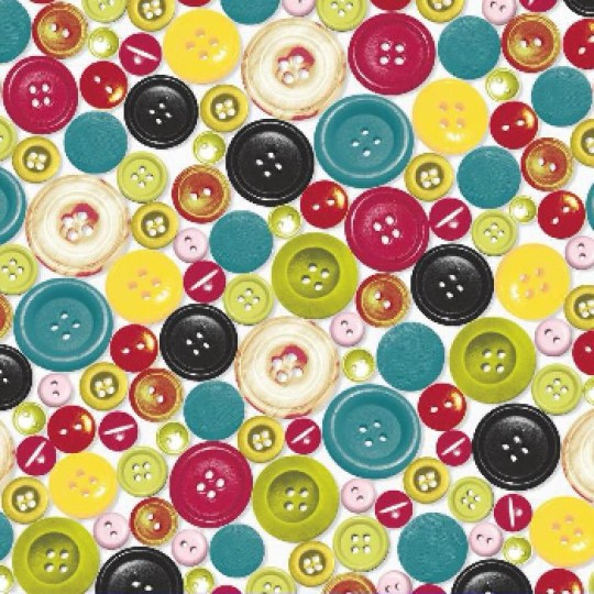 5306_Buttons_120_normal