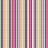 5318_Viola_Stripe_C0_normal