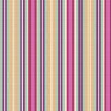 5318_Viola_Stripe_C0_normal