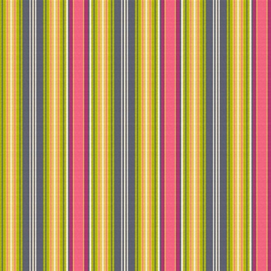 5320_Viola_Stripe_C3_normal
