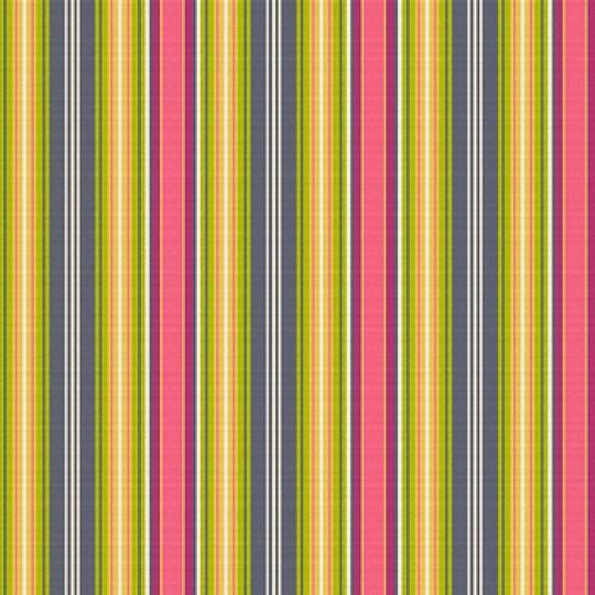 5320_Viola_Stripe_C3_normal