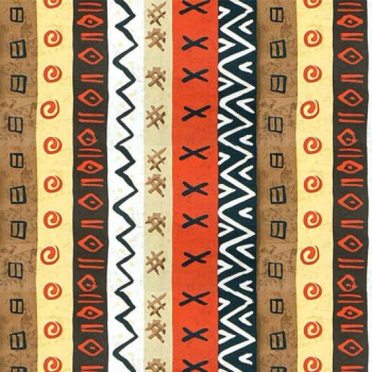 5343_African_01_normal