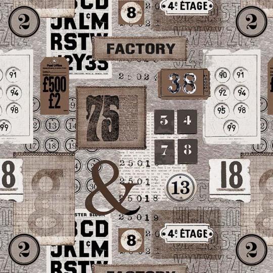 5393_Factory 01_normal