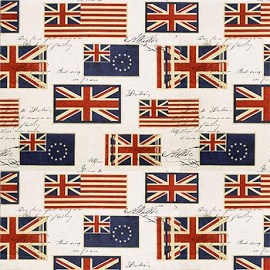 5405_Flag_A10_normal