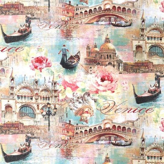 5417_Venice A 01_normal