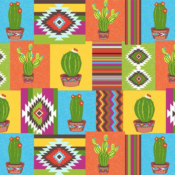 5641_Cactus A01_normal