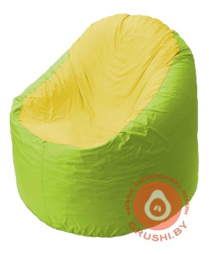 B1.1-31 кресло основ салат + жёлтыйpng