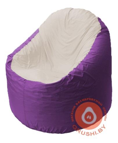 B1.1-40 основ фиолет + слон