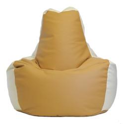 Бескаркасные кресла спортинги
