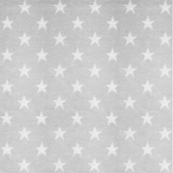 Liverpool star04