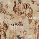 afrika 01