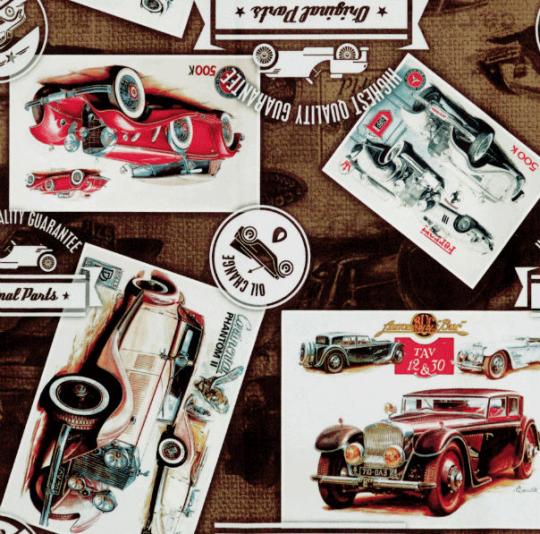 cars 01