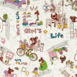 girls life 01
