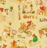 girls life 02