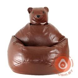 kreslo-meshok-medved-grusha