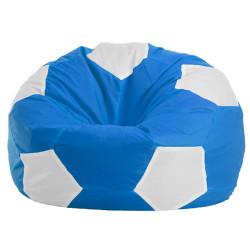 Бескаркасные кресла мячи
